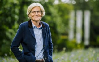 Margareta Kulmann-Rohrkemper