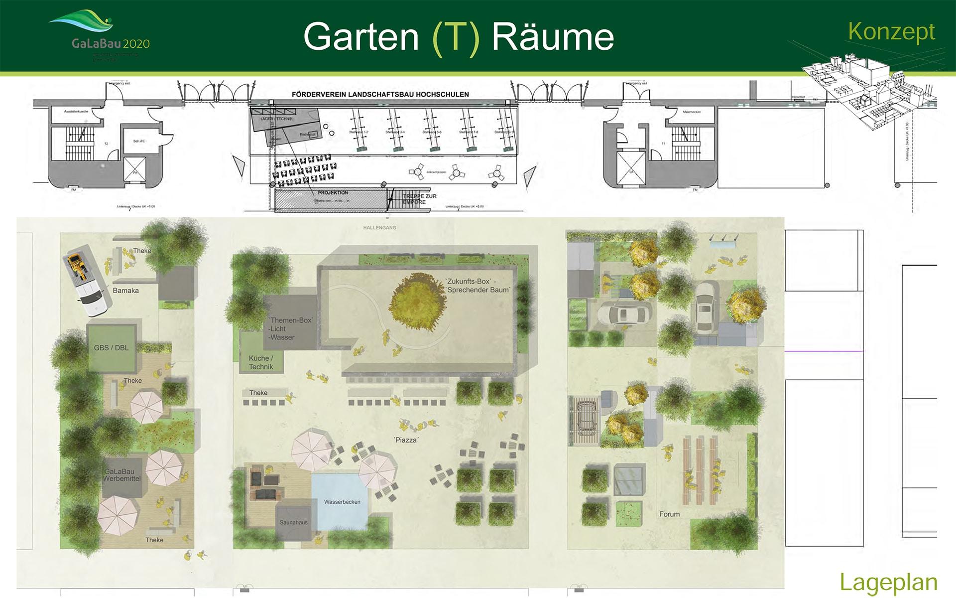 BGL-Stand-GaLaBau2020-Plan