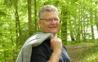 Reinhold Watzele